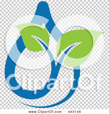 Transparent clip art background preview #COLLC443146