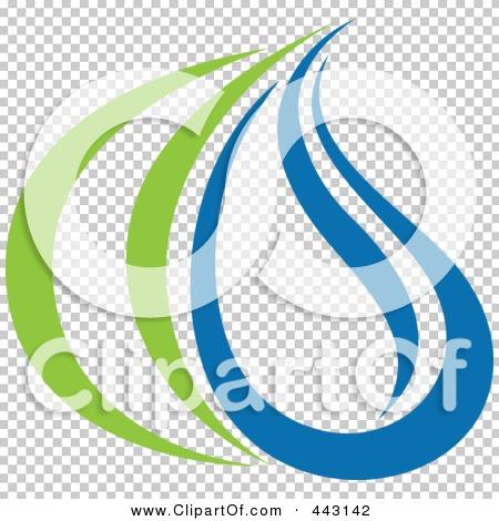 Transparent clip art background preview #COLLC443142