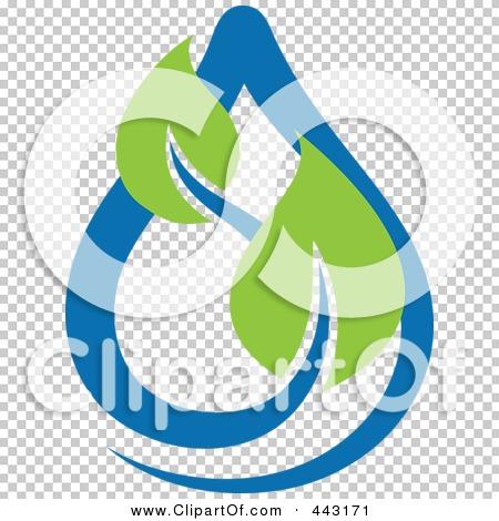Transparent clip art background preview #COLLC443171