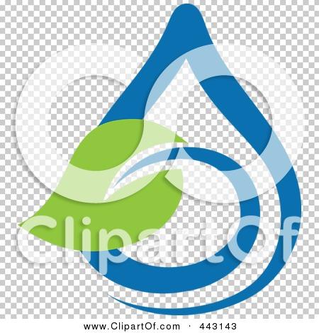 Transparent clip art background preview #COLLC443143
