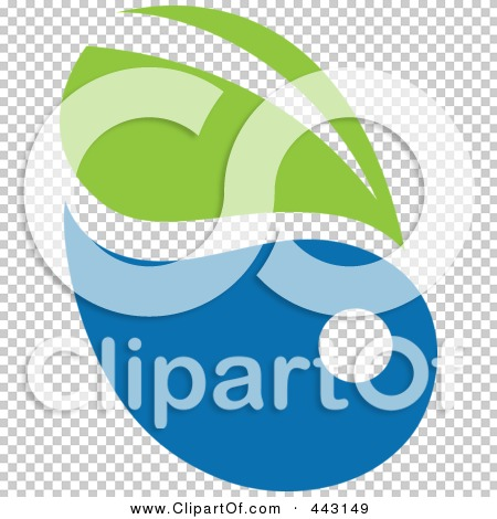 Transparent clip art background preview #COLLC443149