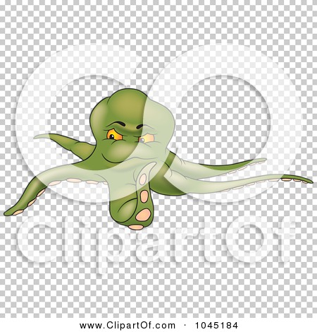 Transparent clip art background preview #COLLC1045184