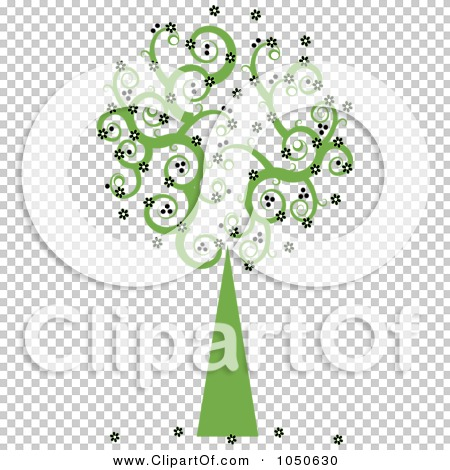 Transparent clip art background preview #COLLC1050630