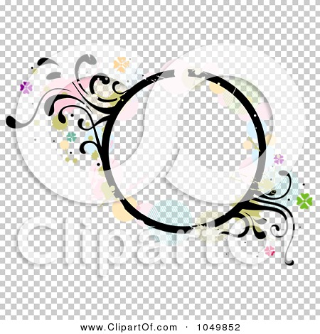 Transparent clip art background preview #COLLC1049852