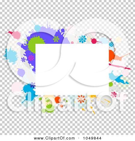 Transparent clip art background preview #COLLC1049844