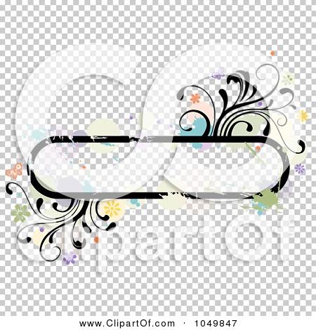 Transparent clip art background preview #COLLC1049847