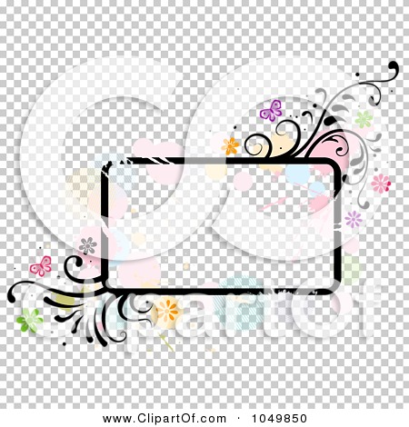 Transparent clip art background preview #COLLC1049850