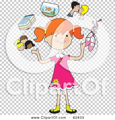 Transparent clip art background preview #COLLC82833