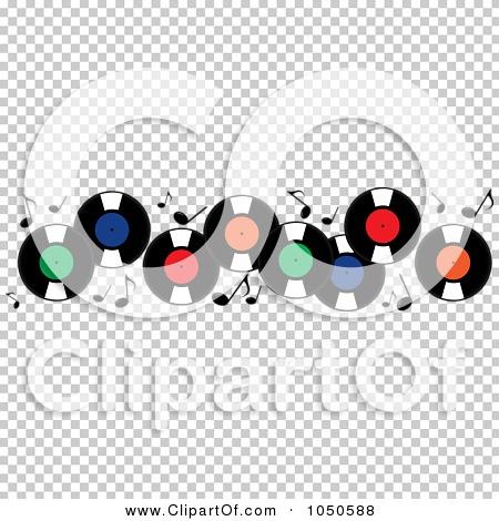 Transparent clip art background preview #COLLC1050588