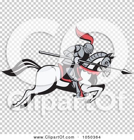 Transparent clip art background preview #COLLC1050364
