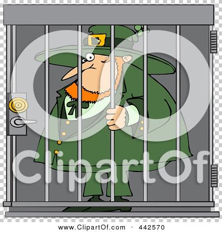 Transparent clip art background preview #COLLC442570