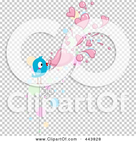 Transparent clip art background preview #COLLC443828