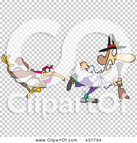 Transparent clip art background preview #COLLC437794