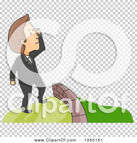 Transparent clip art background preview #COLLC1050151