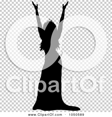 Transparent clip art background preview #COLLC1050589
