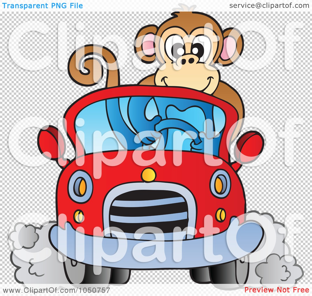 Kids Clipart together with Cb78469a7fbd gif moreover 527046906107920384 additionally Monkey Driving A Car 1050757 also Stock Illustration Cute Baby Tiger Cartoon White Background Image43197632. on playful giraffe clip art