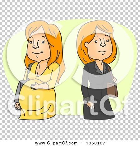 Transparent clip art background preview #COLLC1050167