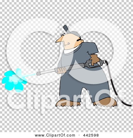 Transparent clip art background preview #COLLC442598