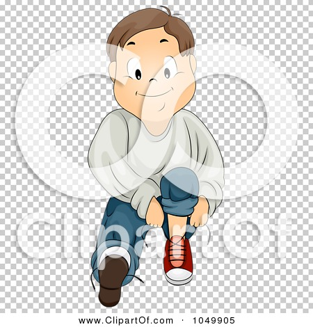 Transparent clip art background preview #COLLC1049905