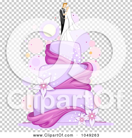 Transparent clip art background preview #COLLC1049263