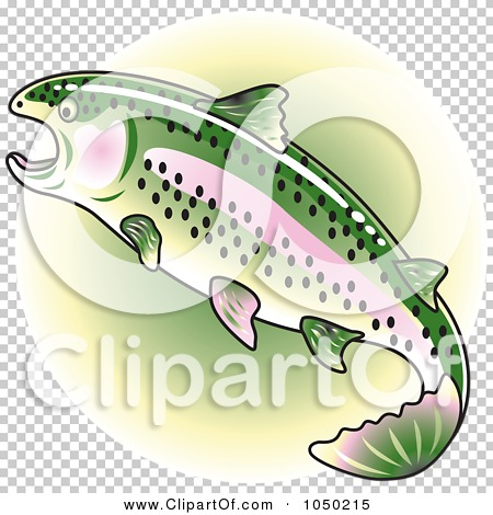 Transparent clip art background preview #COLLC1050215