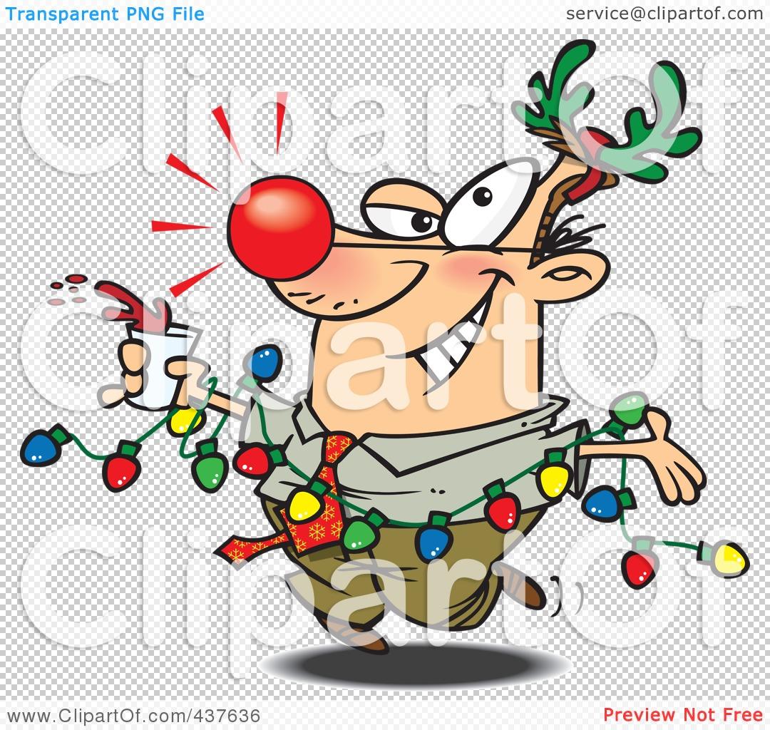 Free christmas clip art religious christmas clipart free printable