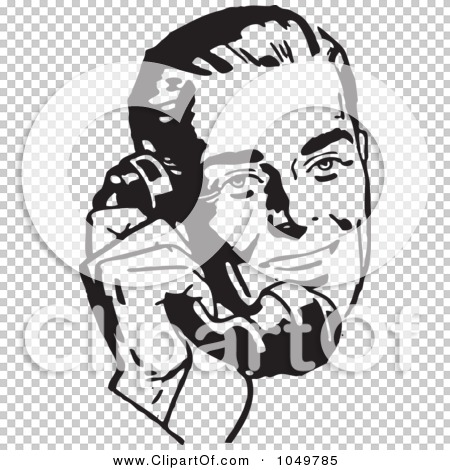 Transparent clip art background preview #COLLC1049785