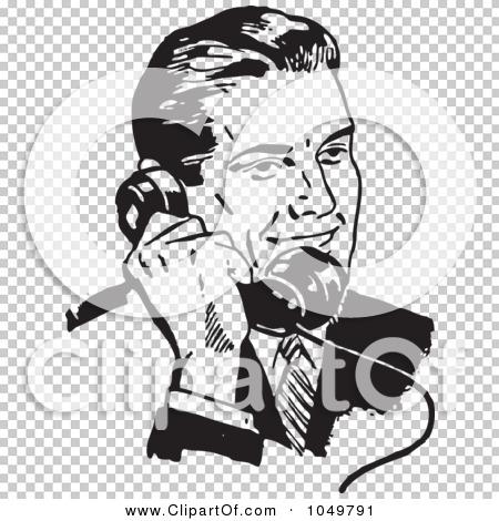 Transparent clip art background preview #COLLC1049791