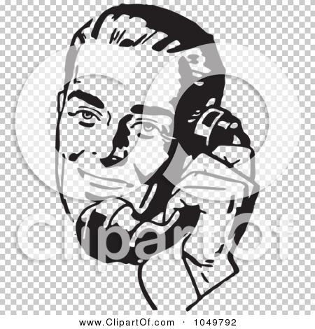 Transparent clip art background preview #COLLC1049792