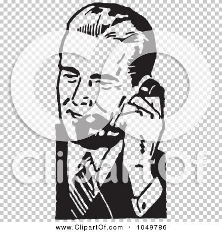 Transparent clip art background preview #COLLC1049786