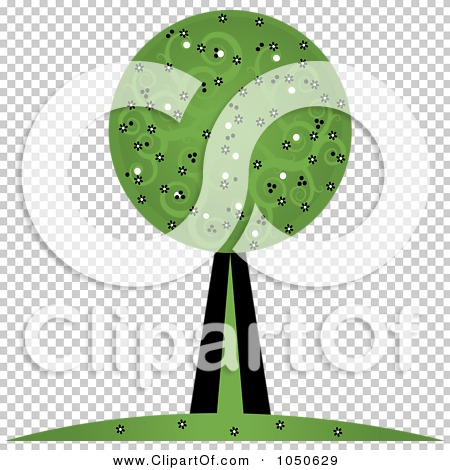 Transparent clip art background preview #COLLC1050629