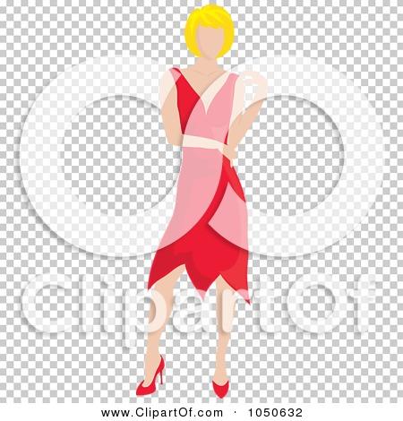 Transparent clip art background preview #COLLC1050632