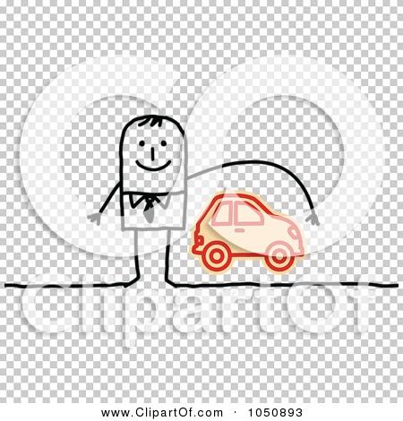 Transparent clip art background preview #COLLC1050893