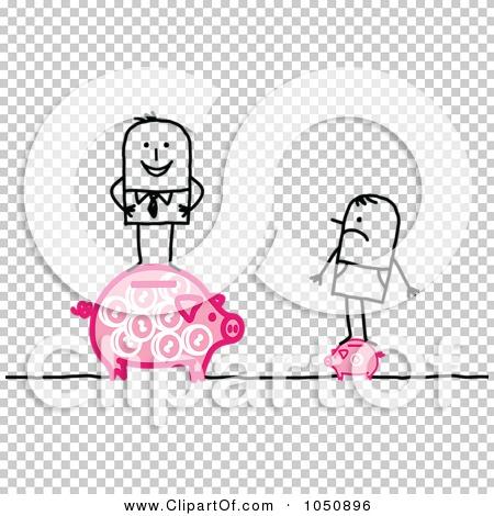 Transparent clip art background preview #COLLC1050896