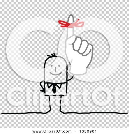 Transparent clip art background preview #COLLC1050901