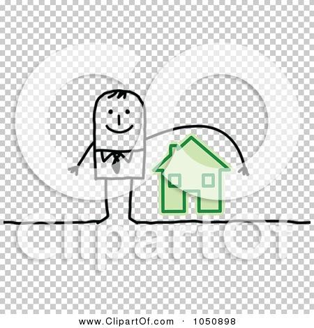 Transparent clip art background preview #COLLC1050898