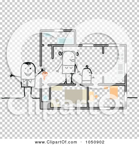 Transparent clip art background preview #COLLC1050902