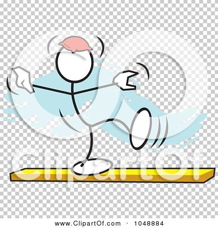 Transparent clip art background preview #COLLC1048884