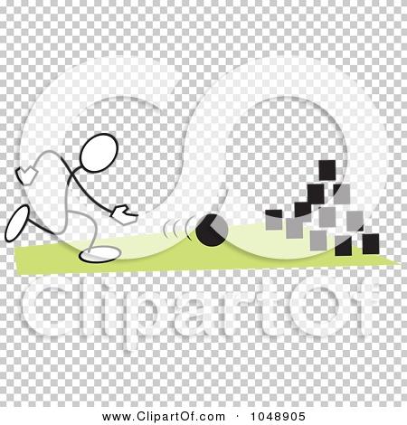 Transparent clip art background preview #COLLC1048905