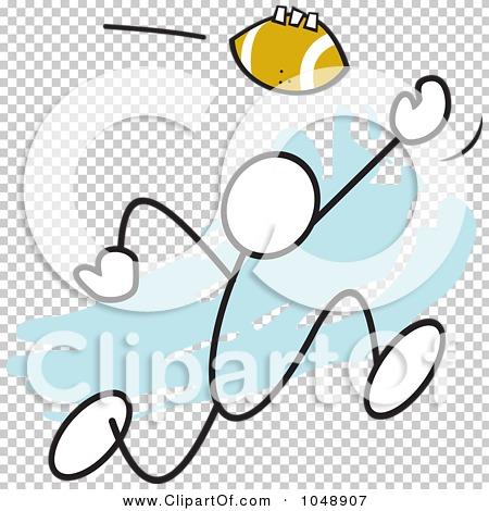 Transparent clip art background preview #COLLC1048907