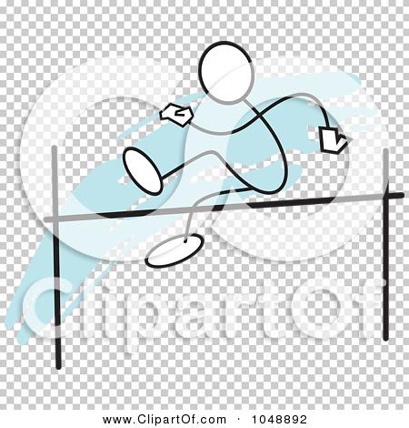 Transparent clip art background preview #COLLC1048892