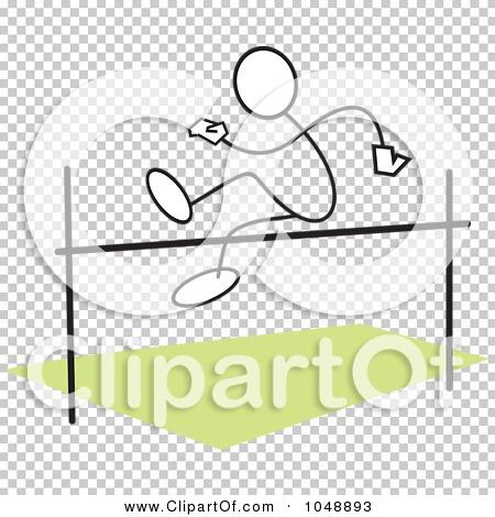 Transparent clip art background preview #COLLC1048893
