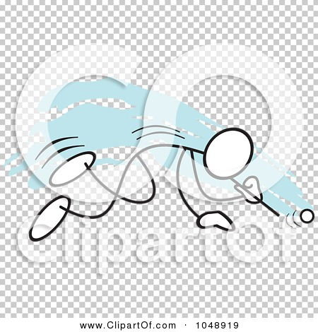 Transparent clip art background preview #COLLC1048919