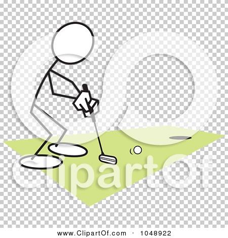 Transparent clip art background preview #COLLC1048922