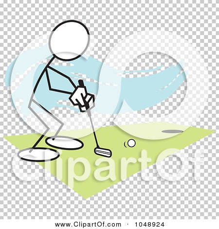Transparent clip art background preview #COLLC1048924