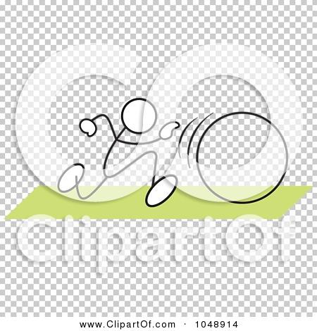 Transparent clip art background preview #COLLC1048914