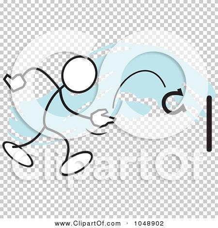 Transparent clip art background preview #COLLC1048902