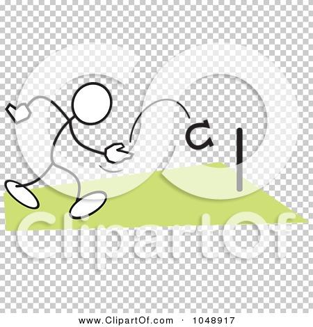 Transparent clip art background preview #COLLC1048917