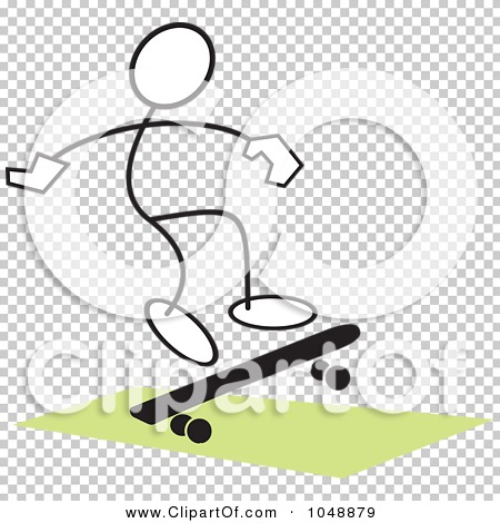 Transparent clip art background preview #COLLC1048879