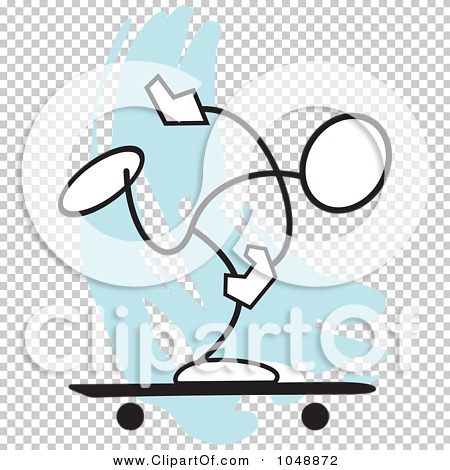 Transparent clip art background preview #COLLC1048872